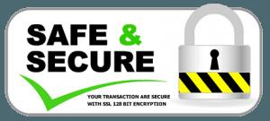 Ασφάλεια συναλλαγών
