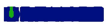Ορφανός - Ηλεκτρονικό κατάστημα