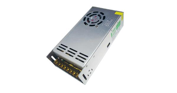 Triac LED Dimmable Τροφοδοτικό 400 Watt  78564
