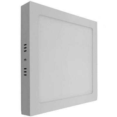 Εξωτερικά Panel LED