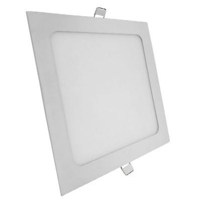 Χωνευτά Panel  LED