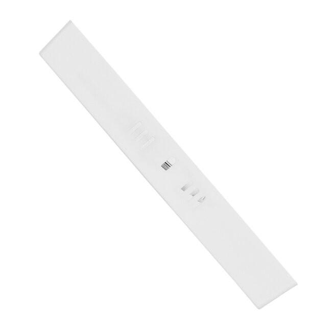 Πάνελ PL LED Οροφής Εξωτερικό Τετράγωνο 20 Watt 230v Ψυχρό GloboStar 01887 - 2
