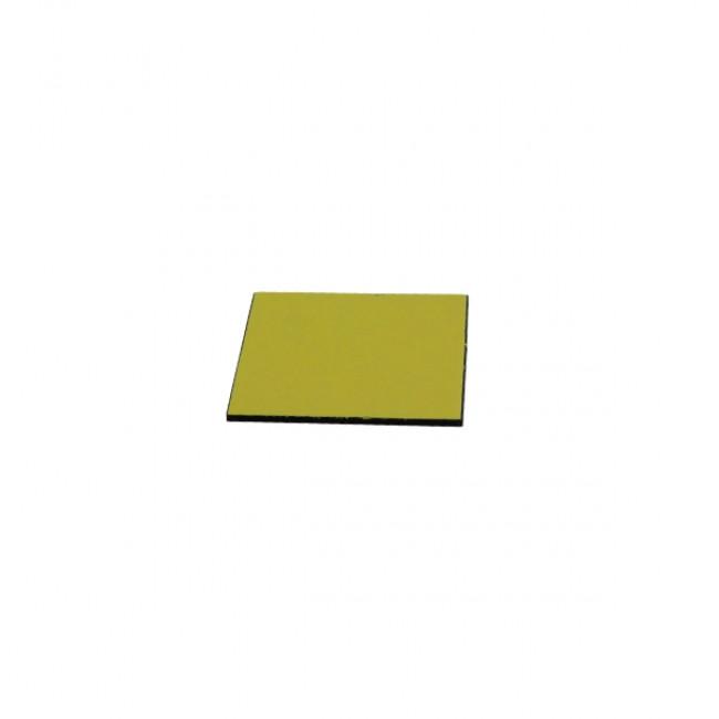 Σετ Ασύρματο RF 2.4G LED Controller Τοίχου Αφής RGB 12-24 Volt 432/864 Watt για Τρία Group  04053 - 6