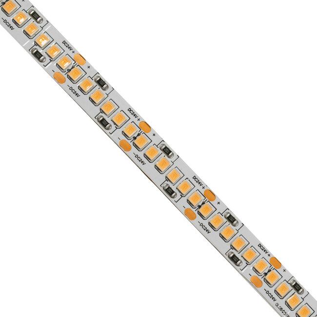 GloboStar® 70247 Ταινία LED SMD 2835 5m 16W/m 240LED/m 1920 lm/m 120° DC 24V IP20 Ροζ - 3
