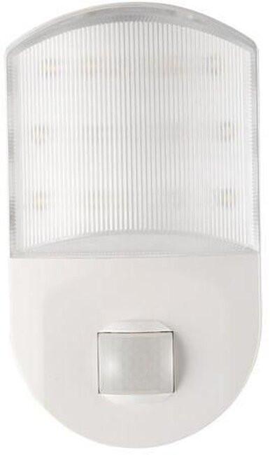 Φωτιστικό Νυκτός Πρίζας LED με Ανιχνευτή Κίνησης  77861 - 3
